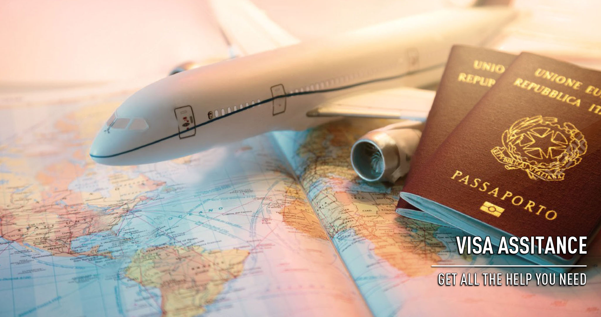 Special Thomas cook group offers